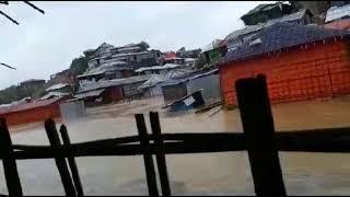 Breaking News: Rohingyas