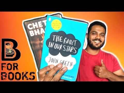 Is BOOKCHOR The Best Book Selling App ?   Buy Books Online At Cheap Rate 📚   Honest Review