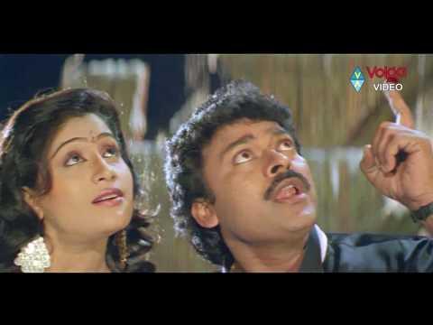 Telugu Best Rain Songs   Popular Rain Songs   Volga Videos   2017