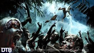 [Hardstyle] DVBBS & Borgeous - Tsunami (Jay Cosmic Remix)