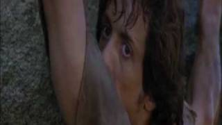 Рембо Первый клип