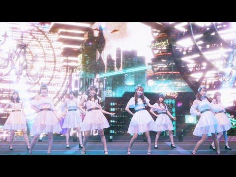 ふわふわ / 「プリンセス・カーニバル」Music Video