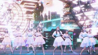 ふわふわ / 「プリンセス・カーニバル」Music Video (Short size)