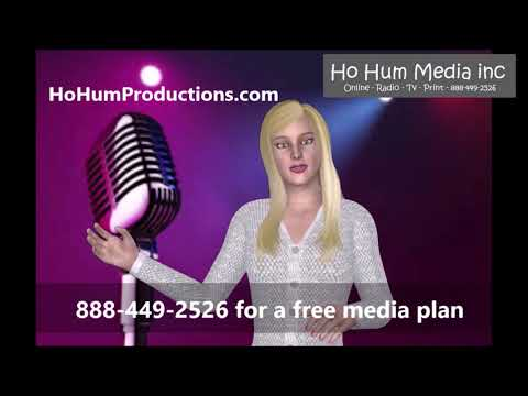 radio advertising cost + New Jersey Tri State area 888 449 2526