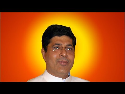Pt. Sanjay Rath on Marriage & 12th house in Vedic Astrology