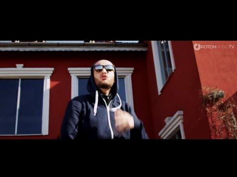 Bibanu MixXL Feat. Doddy - Putin Noroc (Official Music Video)