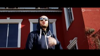 Repeat youtube video Bibanu MixXL feat. Doddy - Putin noroc (Official Music Video)
