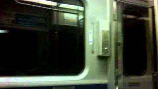 Newark Light Rail