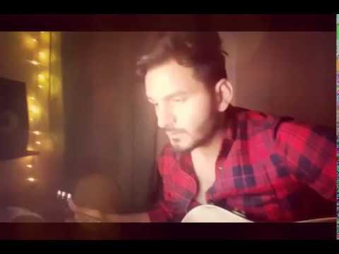 Tujhse Door Jo Hota Hoon Unplugged - Gajendra Verma
