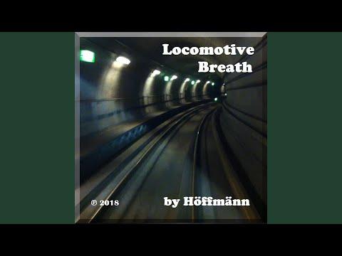 Locomotive Breath mp3