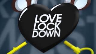 Kanye West - Love Lock Down (Tiësto & Klaas Remix)