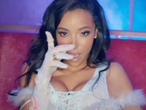 Britney Spears - Slumber Party feat Tinashe Marc Stout & Scott Svejda Remix(Video DjJowpop Version)