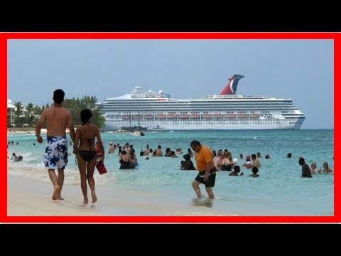 Latest News - Actual tax havens may be good for the global economy