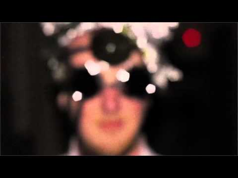 The Sons of Bido Lito - Avalanche (Official Music Video)