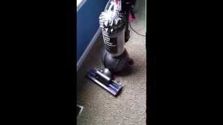 After months of research, my family and I have settled on Dyson Cin...