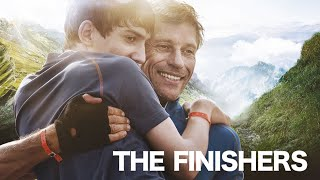 The Finishers - Official Trailer