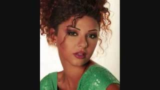 Myriam Fares- Haklak Rahtak (Best Sound Quality Ever)