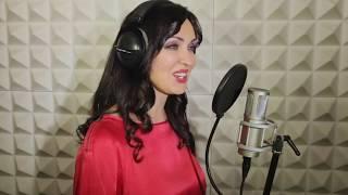 Quarantänekunst / Precious - Danke-Song (Official Video)