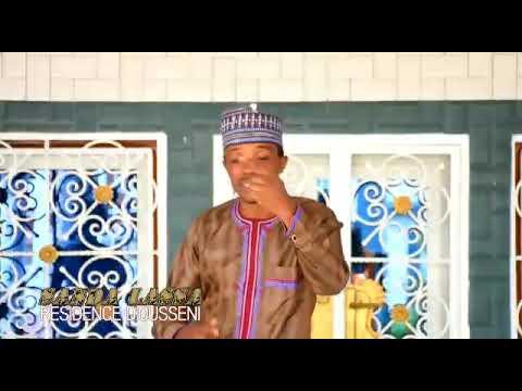 Nouveau Vidéo Pour Sanda Lassa Bamenda A Yokadouma Music Pour Aladji Ousseyni 2020 Bon Visionnage