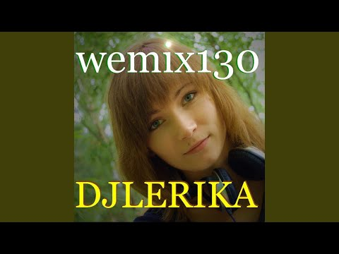 DJ Friendly Metro Vibe