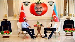 Лапшин раскрыл секрет об азербайджанцах в ООН и  ... .