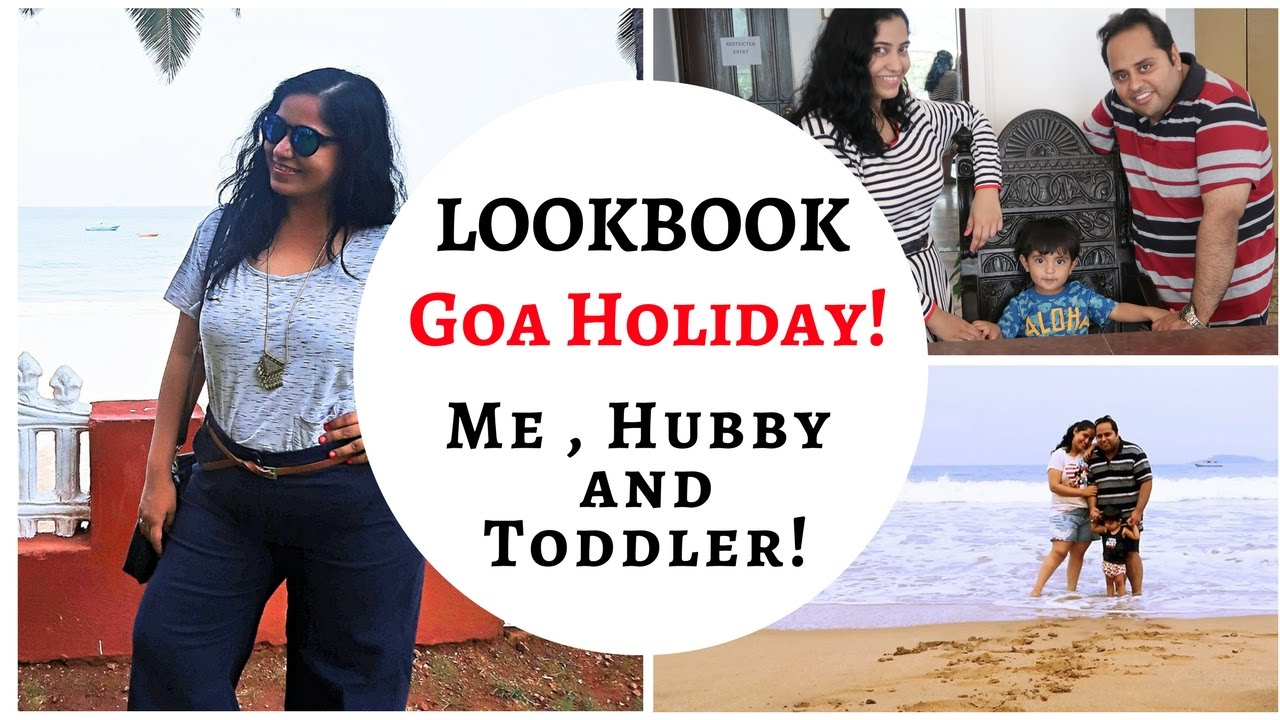 what to wear in goa in december for guys