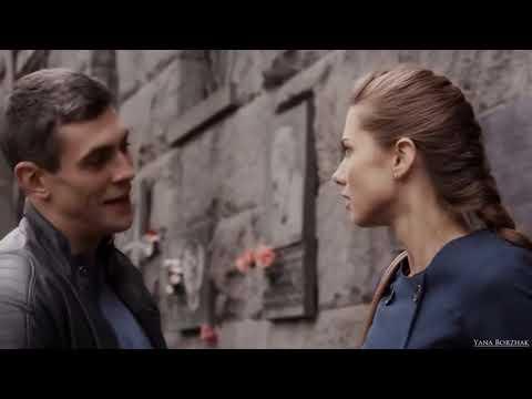 Alok, Bhaskar, Jetlag - Bella Ciao feat. André Sarate remix Video