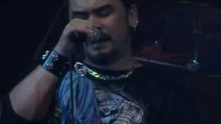 Download lagu Awie Wings Alive 2006 - Diambang Wati ( Set 1 )