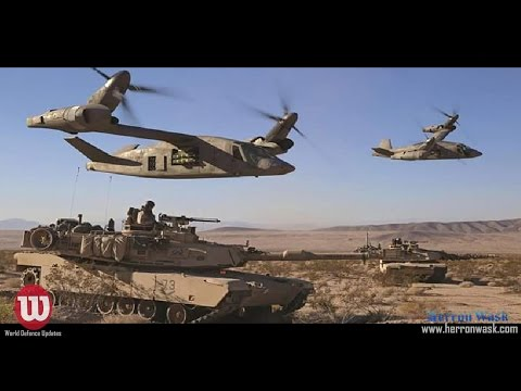 German Armed Forces 2016 ((Latest))- The Rise of Germany || Deutsch Streitkraft 2016