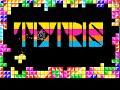 Tetris Reloaded by Loserchik67 | Geometry Dash