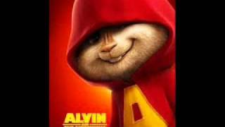 Allah Maaf Kare - Desi Boyz , Alvin and the Chipmunks Bass Boosted