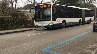 Genève Bus (vol.1)
