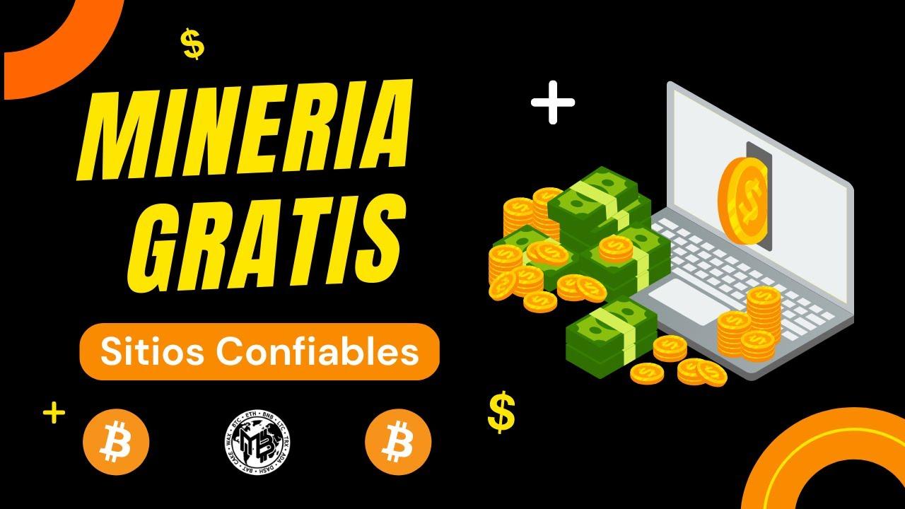 comprare bitcoin è cerchio un portafoglio bitcoin