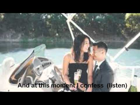 Will You Marry Me by: Alabama with lyrics