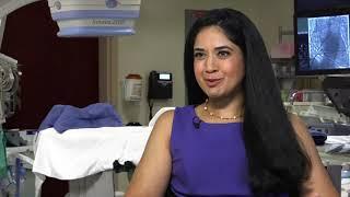 Coronary Artery Disease and Treatment