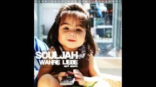 Souljah - Wahre Liebe