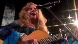Susan Clark - Madeline - Off her Waitin