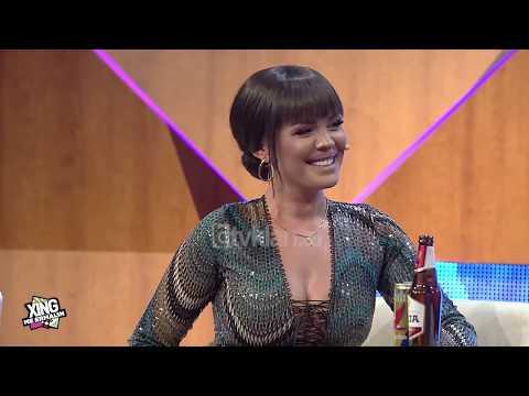 Xing me Ermalin - Greta Koci - Emisioni 2 - Sezoni 3! (22 shtator 2018)
