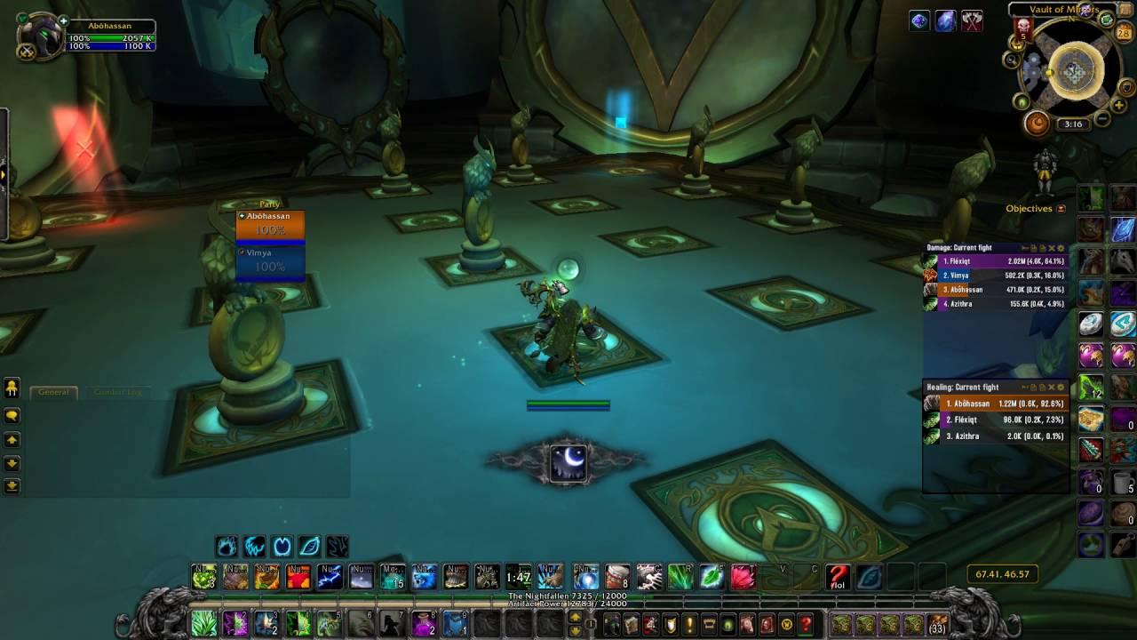 new balance 577 vault of the wardens