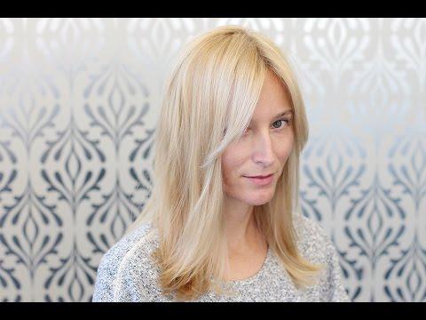 The Bardot Bang - YouTube