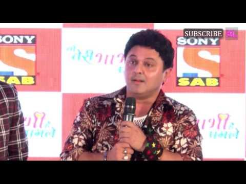 SAB TV launches romantic sitcom Woh Teri Bhabhi Hai Pagle