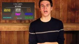 Sauna Sessions. Season 2 - Episode 5