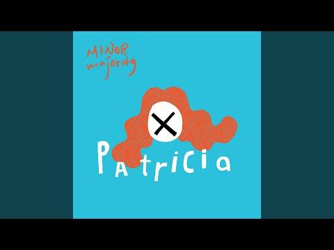Patricia Mp3