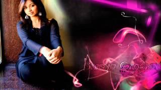 Barso re - Instrumental - Guru Bollywood Movie