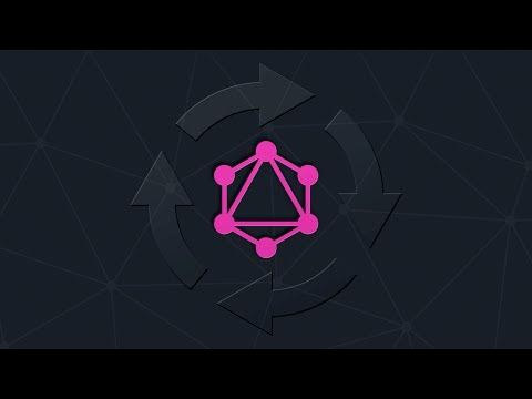 GraphQL In Production
