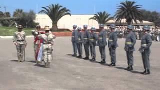 Dia del Reservista 1-5