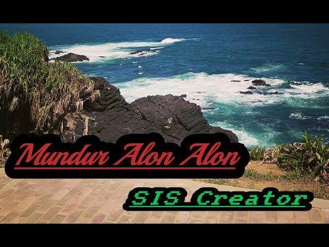 mundur-alon-alon---ilux-id-dengan-kentrung-uku-lele-[sis-creator]