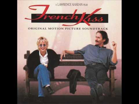 Французский поцелуй фильм 1995 саундтрек