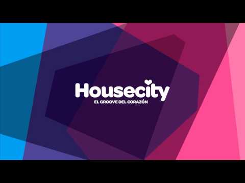 Hennings Project Feat Nickson - Do You Believe it ( Ricky Inch Nusoul Mix )