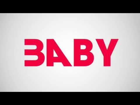 Awww - Di'ja (Official lyric video)